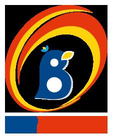 Oye Bangdu