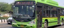 बस में चढ़ गया रमलू