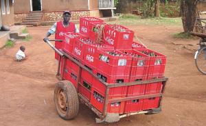 cocacoladistributionafrica