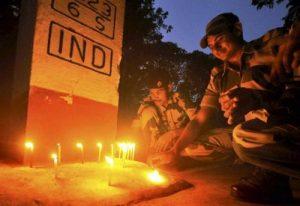 sandesh2soldiers-diwali-images