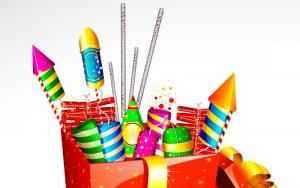 top-cracker-images-for-diwali6