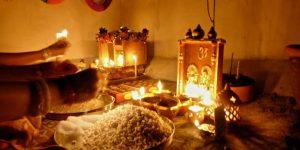 lakshmi-diwali-puja