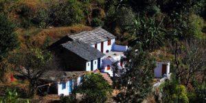 pahadi-house-kanatal