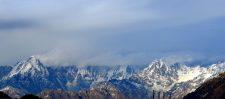 हिमालय पर पल्सर -5