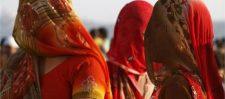 घरे क लक्ष्मी (गृहलक्ष्मी),  मिर्जापुरी बोली में नोट्बंदी पर एक किस्सा