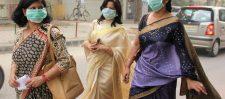 दिल्ली का दिल गडबडा गया रे