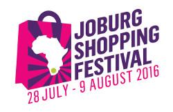 jsf-logo-2016-final