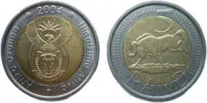 zar_coins
