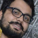 Girish Lohni
