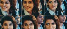 कोइ केस नही बनेगा प्रिया पर