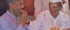 गैरसैंण-उत्तराखंड का रामू-काका