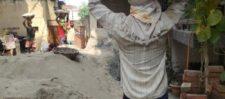 बापू के बाद भारत की असल तस्वीर