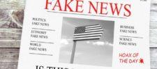 फर्जी खबरों का मकडजाल और पत्रकारिता भाग 2