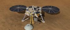 मंगल ग्रह पर उतरा नासा का इंसाइट लैंडर, क्या जल्द होगी इंसानों की लैंडिंग ?