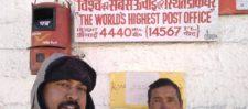 Audio Travelogue: काज़ा से हिक्किम (6th डे)