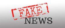 फर्जी खबरों का मकडजाल और पत्रकारिता भाग 5