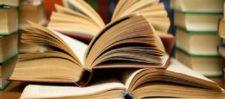 किताबें: सफ़दर हाशमी