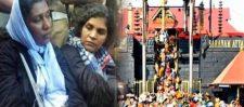 सबरीमाला मंदिर में महिलाओं की एंट्री और ढकोसलेबाजों की हार