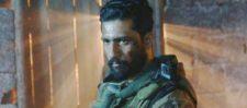 Uri Movie Review: फ़िल्म में सिर्फ विकी कौशल और युद्ध होता तो फ़िल्म होती हिट