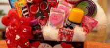 Valentine Week 2019: बाज़ार में फीके पड़े प्यार के रंग